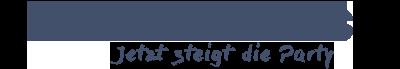 wolkenlos Logo klein